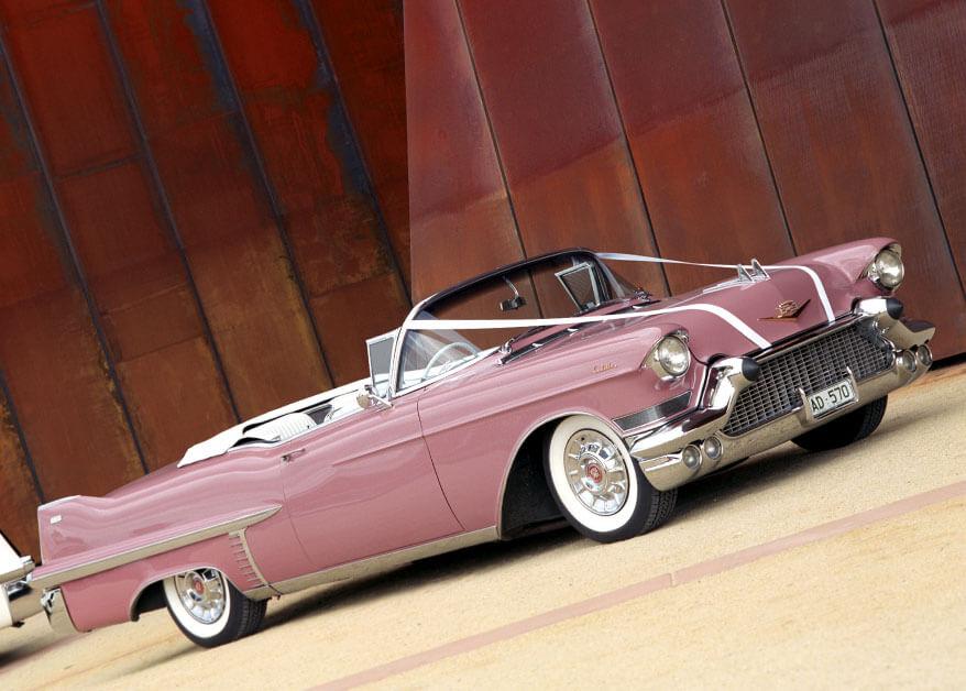 Pink-Cadillac--Convertible-small