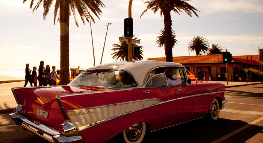 Red-chevy-belair-small
