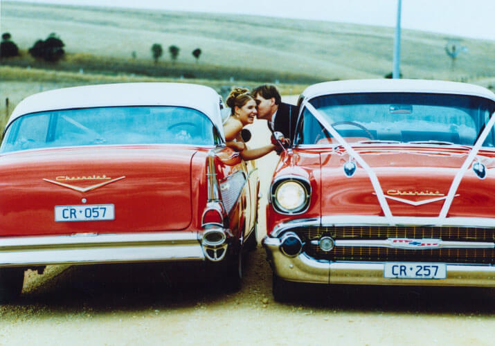 CHEVY-sedan-pick