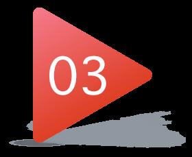 03 triangle icon